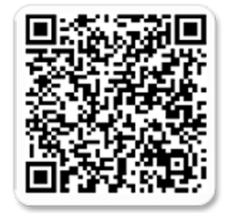 qrcode andrzej